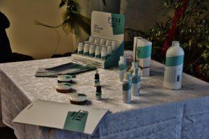cosmetici-bioaffini