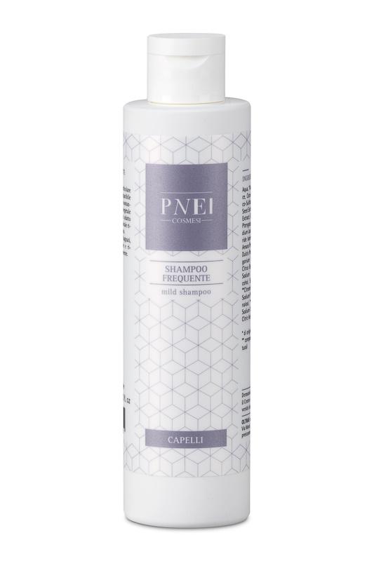shampoo frequente PNEI 200ml