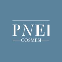 https://www.pneicosmesi.com/categoria-prodotto/benessere/
